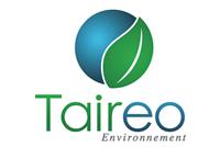 Taireo Environnement