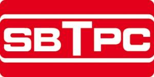 SBTPC