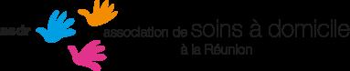logo ASDR
