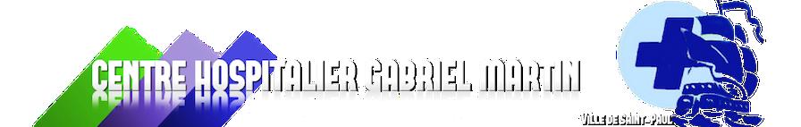 logo-hopital-gabriel-martin2